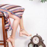 IMG 5976 retouch 150x150 - İletişim