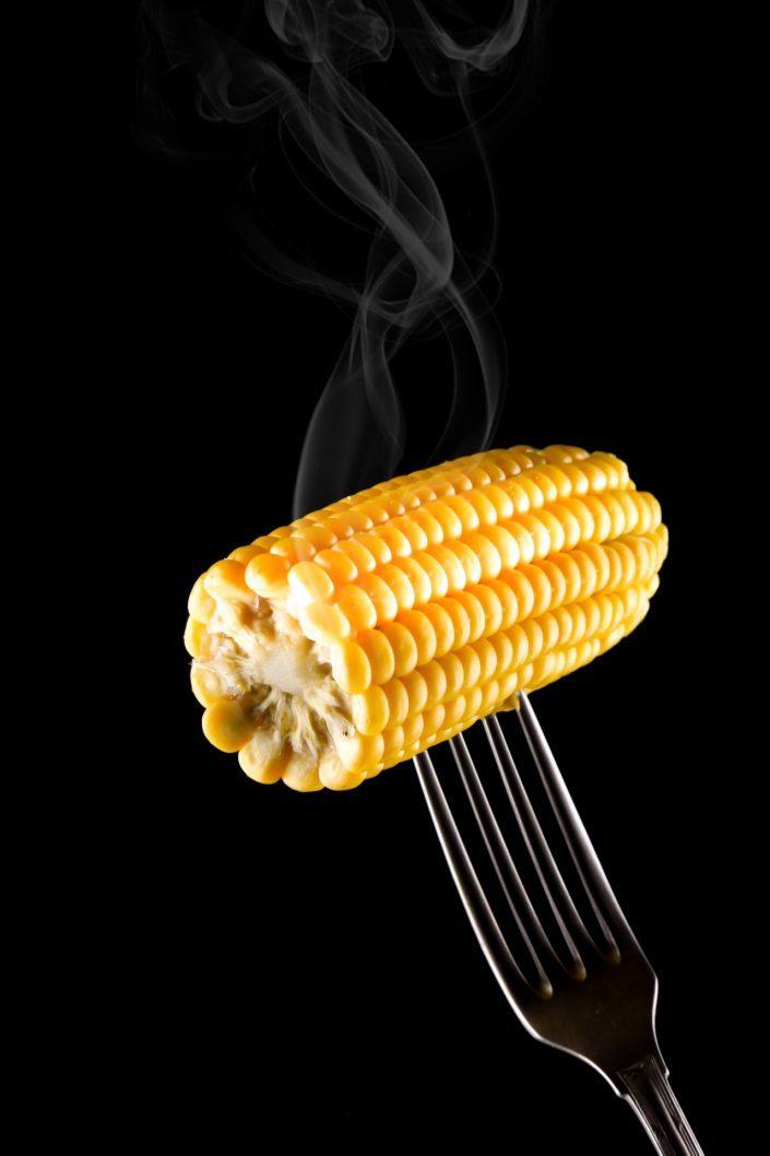 food moz 23 1 705x1058 - Yemek Fotoğrafçılığı