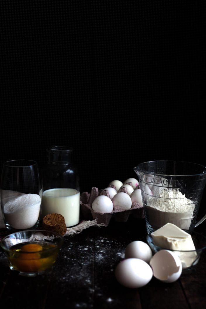ozelsancak fnb 10 705x1058 - Yemek Fotoğrafçılığı