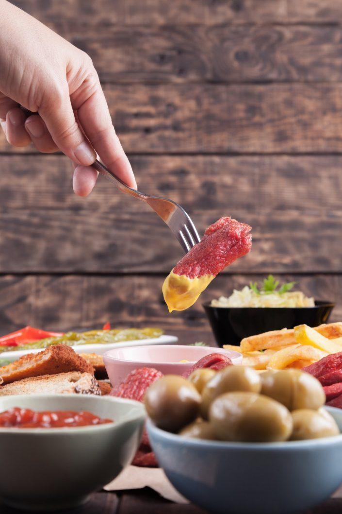 ozelsancak fnb 26 705x1058 - Yemek Fotoğrafçılığı