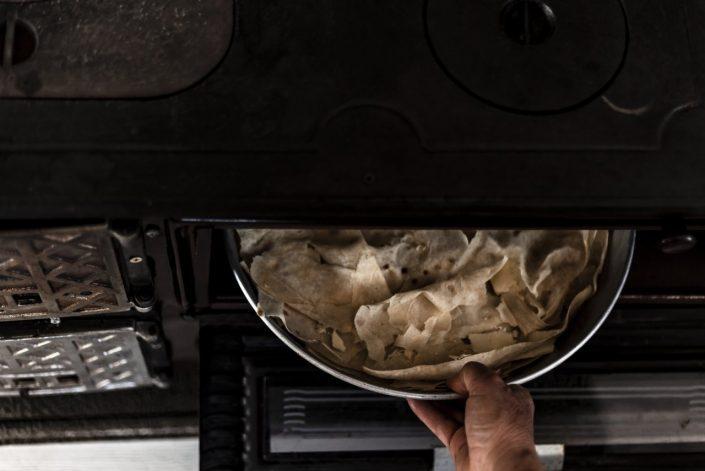 ozelsancak fnb 3 705x471 - Yemek Fotoğrafçılığı