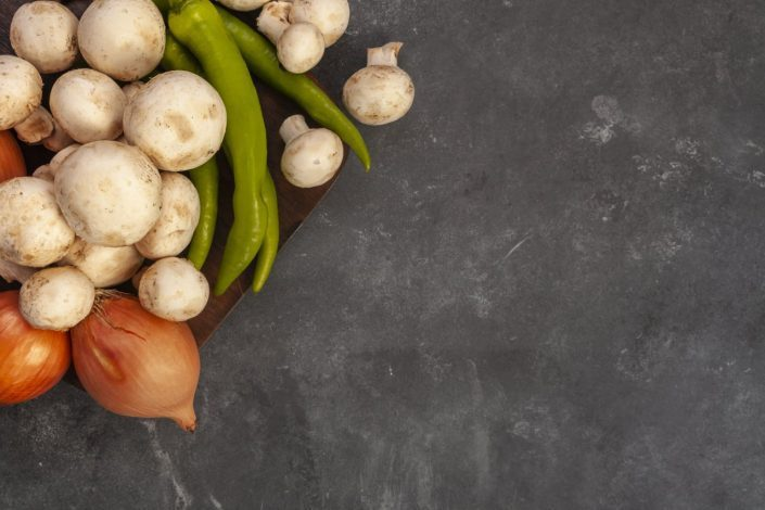 ozelsancak fnb 31 705x470 - Yemek Fotoğrafçılığı