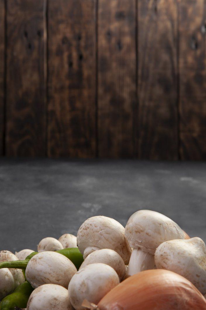 ozelsancak fnb 32 705x1058 - Yemek Fotoğrafçılığı