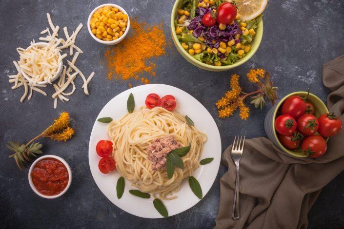 ozelsancak fnb 39 705x470 - Yemek Fotoğrafçılığı