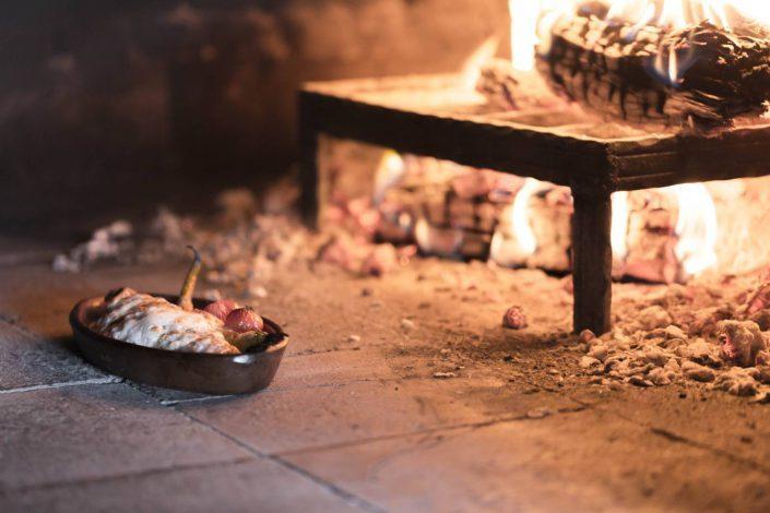 yemek portf  1 705x470 - Yemek Fotoğrafçılığı