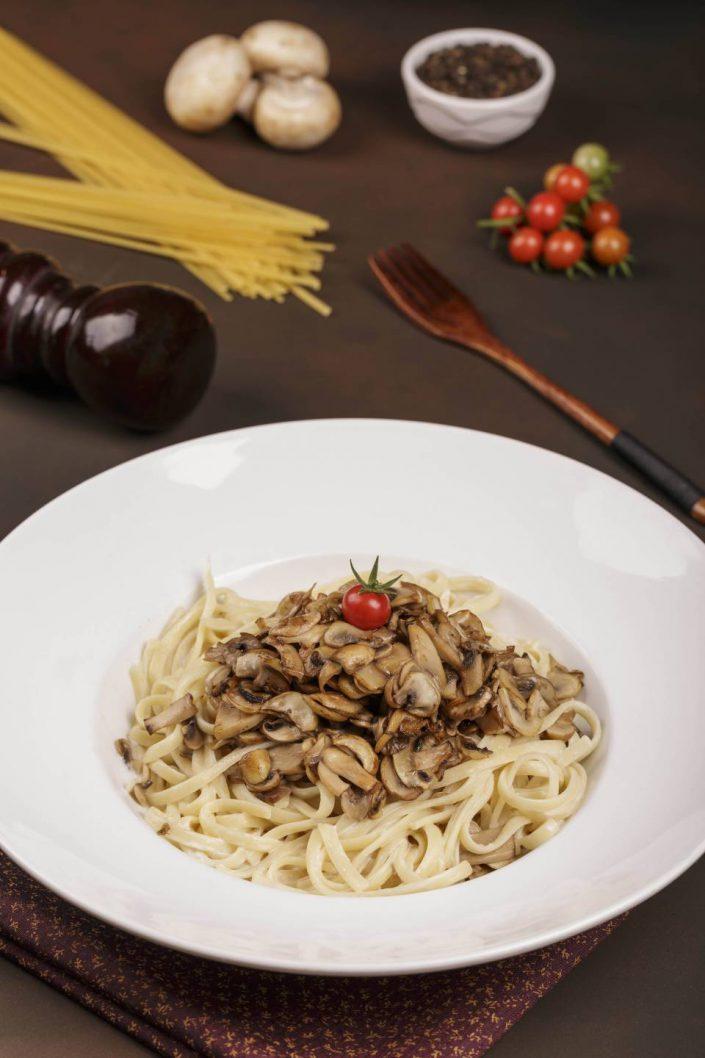 yemek portf  37 705x1058 - Yemek Fotoğrafçılığı