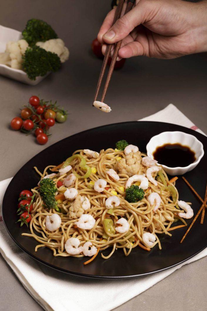 yemek portf  39 705x1058 - Yemek Fotoğrafçılığı