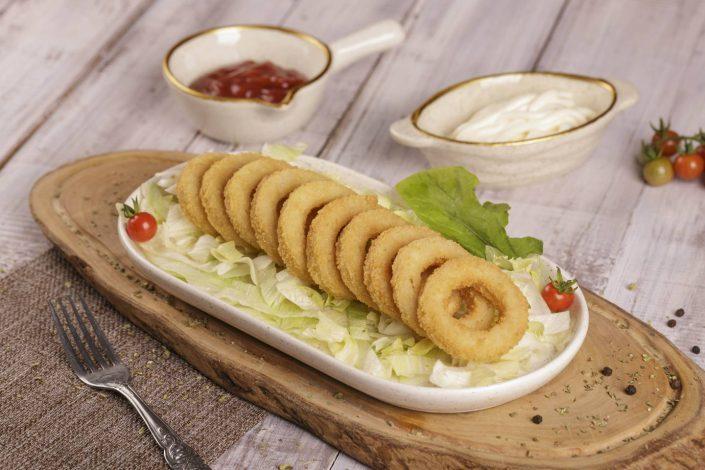 yemek portf  40 705x470 - Yemek Fotoğrafçılığı