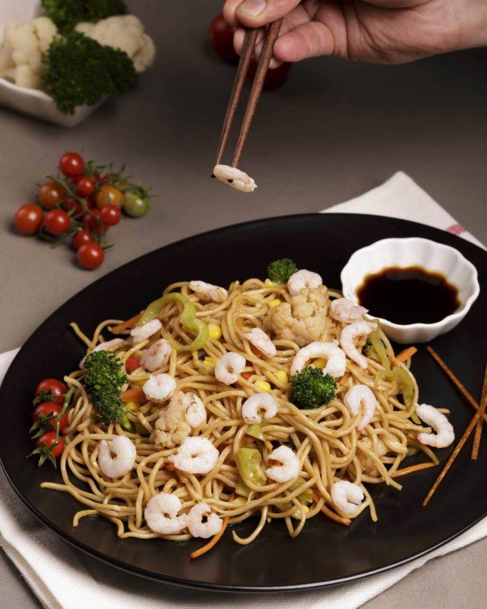 yemek portf  45 705x882 - Yemek Fotoğrafçılığı