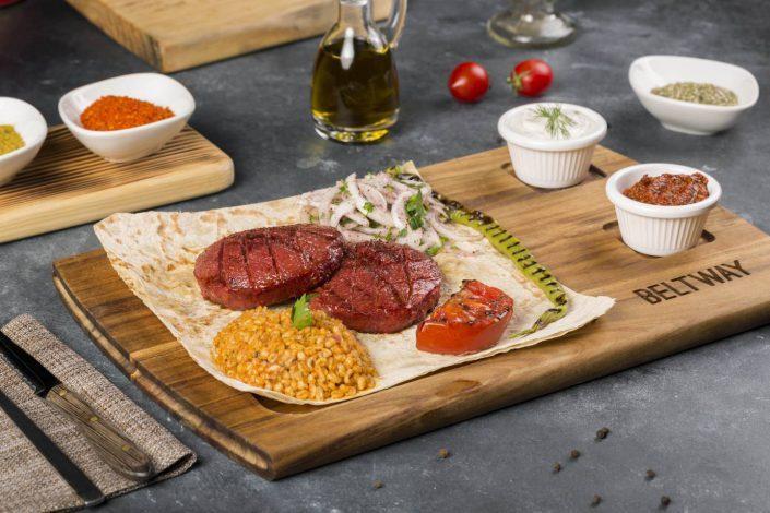 yemek portf  5 705x470 - Yemek Fotoğrafçılığı
