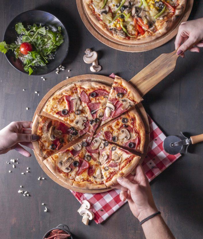 coipizza 3 705x830 - Yemek Fotoğrafçılığı