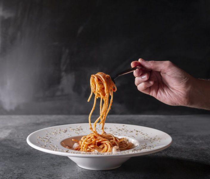 coipizza 4 705x601 - Yemek Fotoğrafçılığı