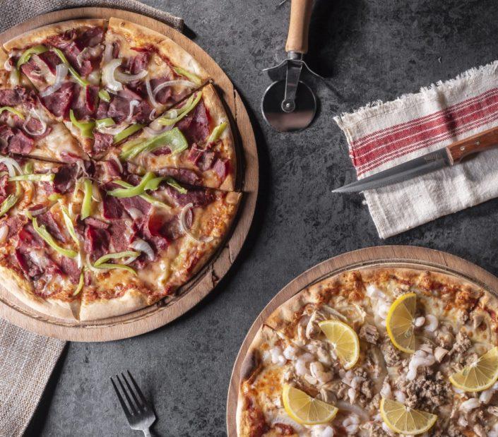 coipizza 6 705x619 - Yemek Fotoğrafçılığı