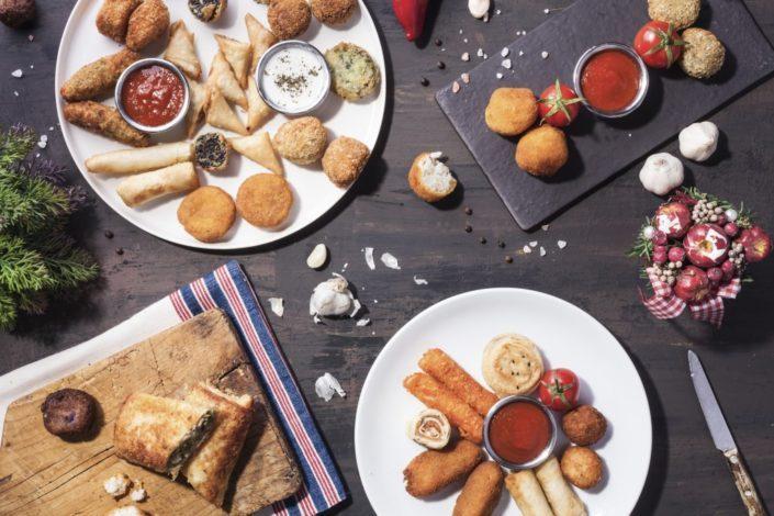 demeleme nitelikli lezzetler 1 705x470 - Yemek Fotoğrafçılığı