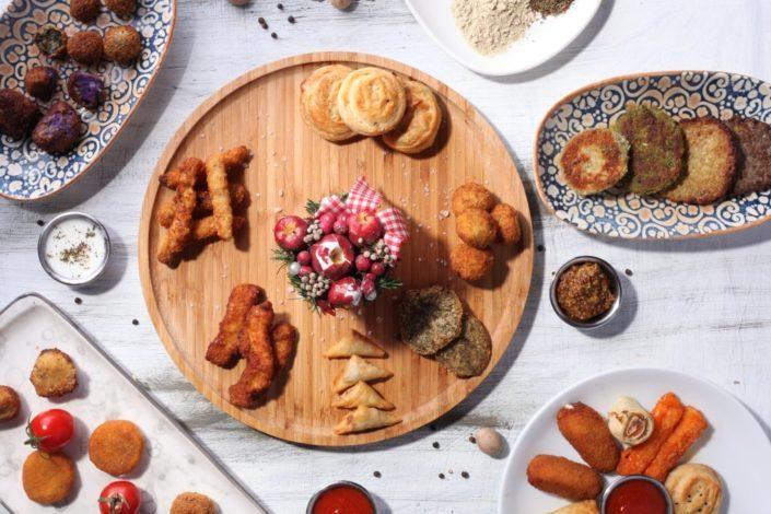 demeleme nitelikli lezzetler 2 705x470 - Yemek Fotoğrafçılığı