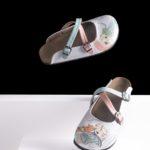 ena shoes 2 150x150 - İletişim