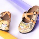 ena shoes 3 150x150 - İletişim