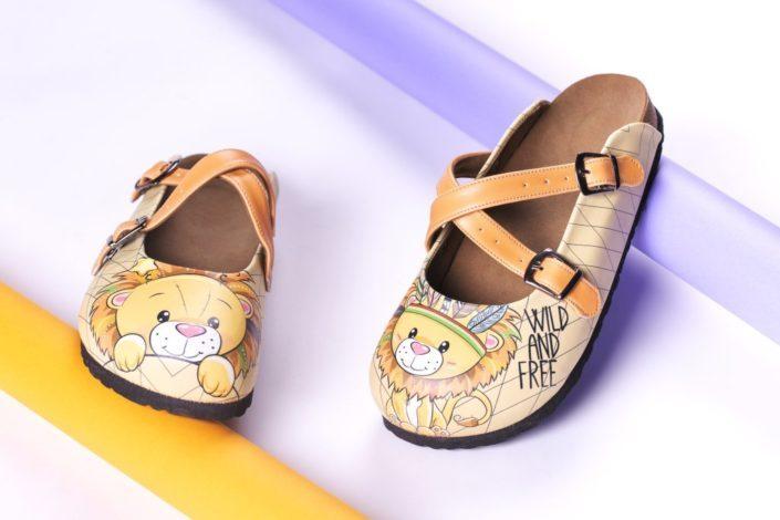 ena shoes 3 705x470 - Ürün Fotoğrafçılığı