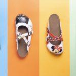 ena shoes 4 150x150 - İletişim