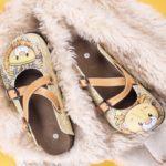 ena shoes 5 150x150 - İletişim
