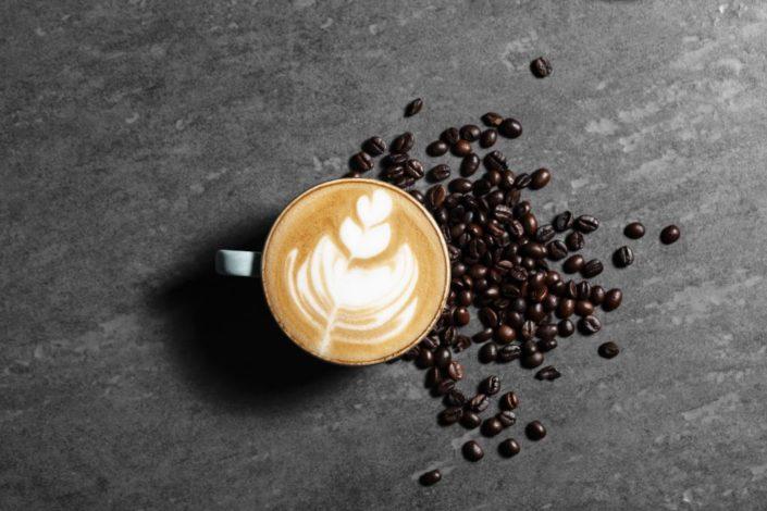 manypoints concept coffee 1 705x470 - Yemek Fotoğrafçılığı