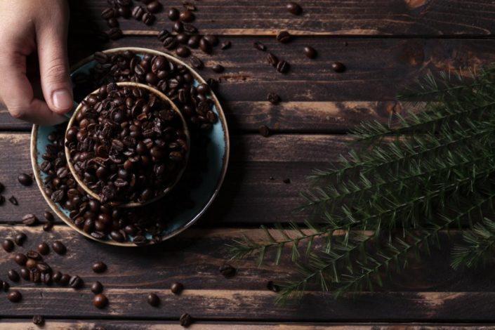 manypoints concept coffee 15 705x470 - Yemek Fotoğrafçılığı