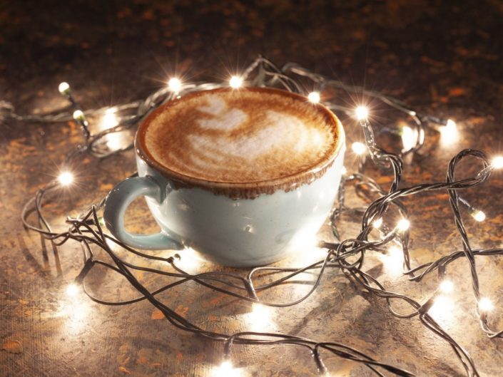 manypoints concept coffee 19 705x529 - Yemek Fotoğrafçılığı