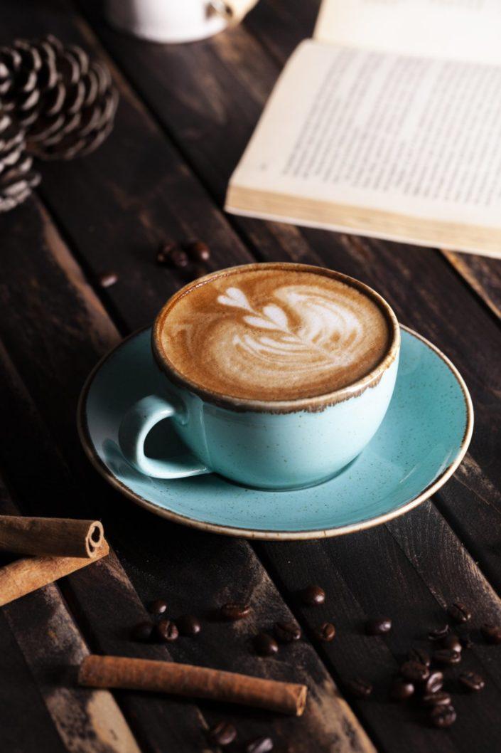 manypoints concept coffee 4 1 705x1058 - Yemek Fotoğrafçılığı
