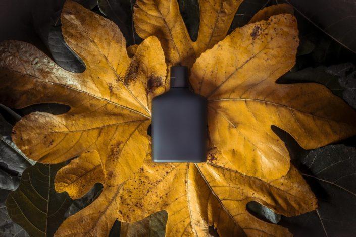 parfume 705x470 - Ürün Fotoğrafçılığı