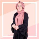 siyanescarf 2 150x150 - İletişim
