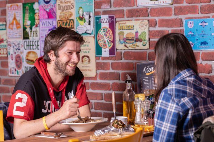 ozels yemek pho 4 705x470 - Yemek Fotoğrafçılığı