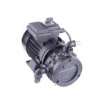 ozelsa prod phot 16 150x150 - İletişim