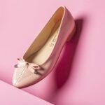 urun ayakkabi manolya 1 150x150 - İletişim