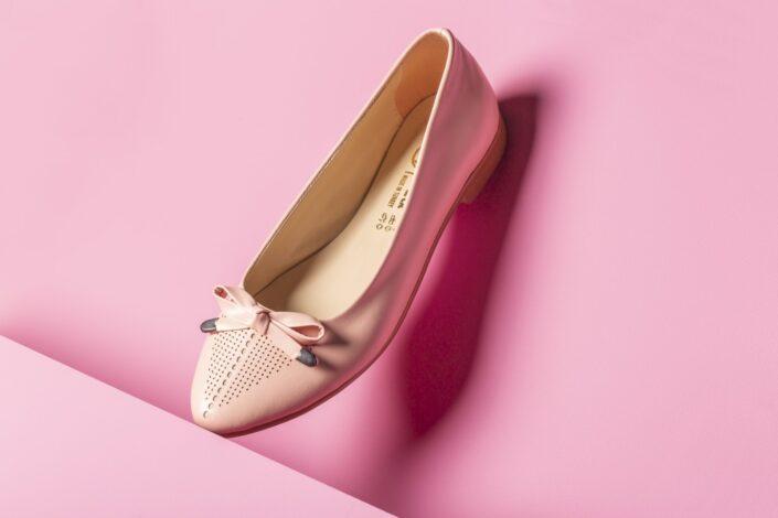 urun ayakkabi manolya 1 705x470 - Ürün Fotoğrafçılığı