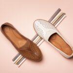 urun ayakkabi manolya 2 150x150 - İletişim