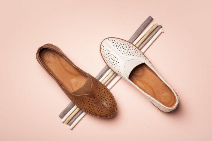 urun ayakkabi manolya 2 705x470 - Ürün Fotoğrafçılığı