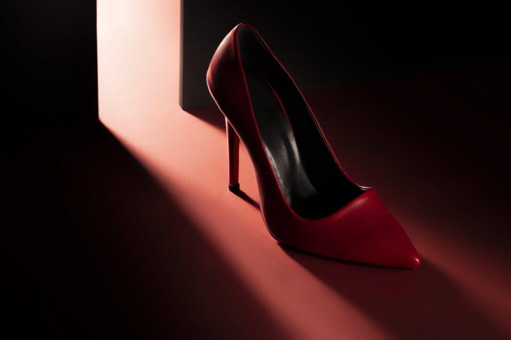 urun ayakkabi manolya 3 1024x683 - Ürün Fotoğraflarınızı Nasıl Stil Etmelisiniz