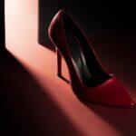 urun ayakkabi manolya 3 150x150 - İletişim