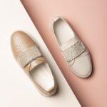 urun ayakkabi manolya 5 150x150 - İletişim