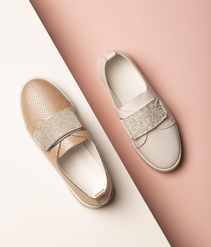 urun ayakkabi manolya 5 705x824 - Ürün Fotoğrafçılığı