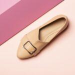 urun ayakkabi manolya 6 150x150 - İletişim