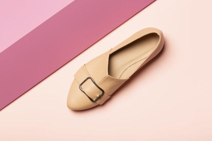 urun ayakkabi manolya 6 705x470 - Ürün Fotoğrafçılığı