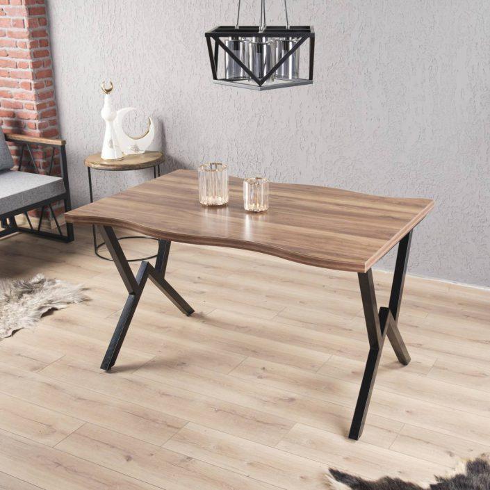 bursa mobilya cekimi urun1 705x705 - Ürün Fotoğrafçılığı
