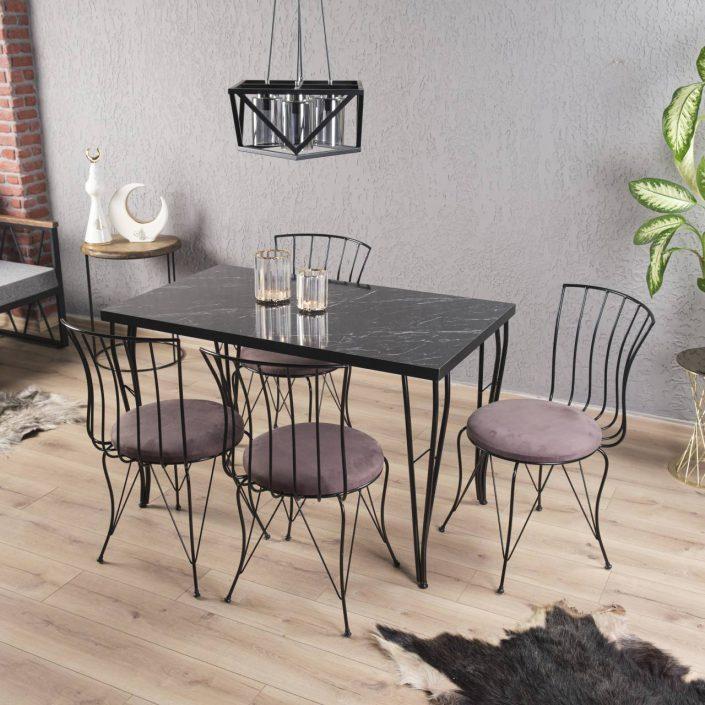 bursa mobilya cekimi urun2 705x705 - Ürün Fotoğrafçılığı