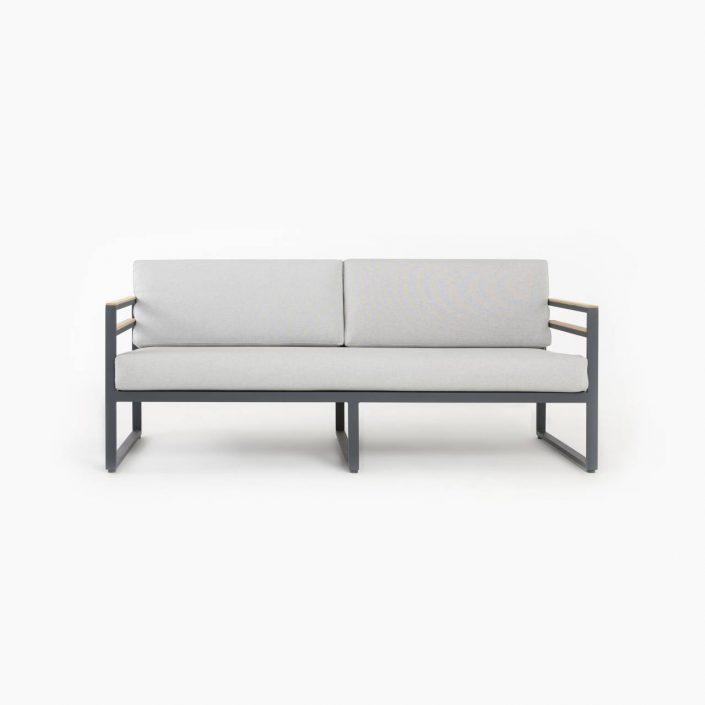 bursa mobilya fotografcisi cekimi1 705x705 - Ürün Fotoğrafçılığı