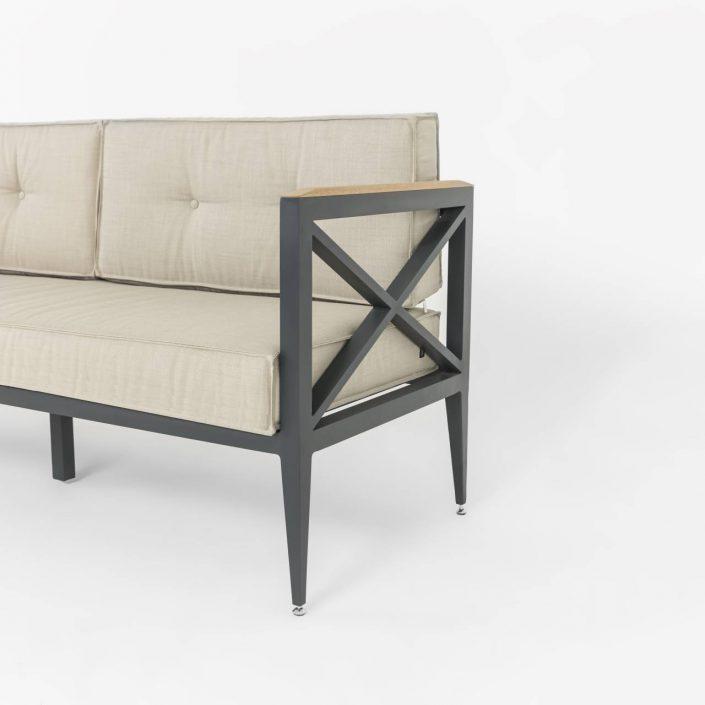 bursa mobilya fotografcisi cekimi10 705x705 - Ürün Fotoğrafçılığı