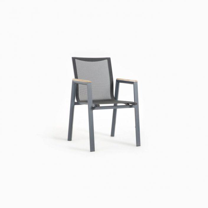 bursa mobilya fotografcisi cekimi2 705x705 - Ürün Fotoğrafçılığı