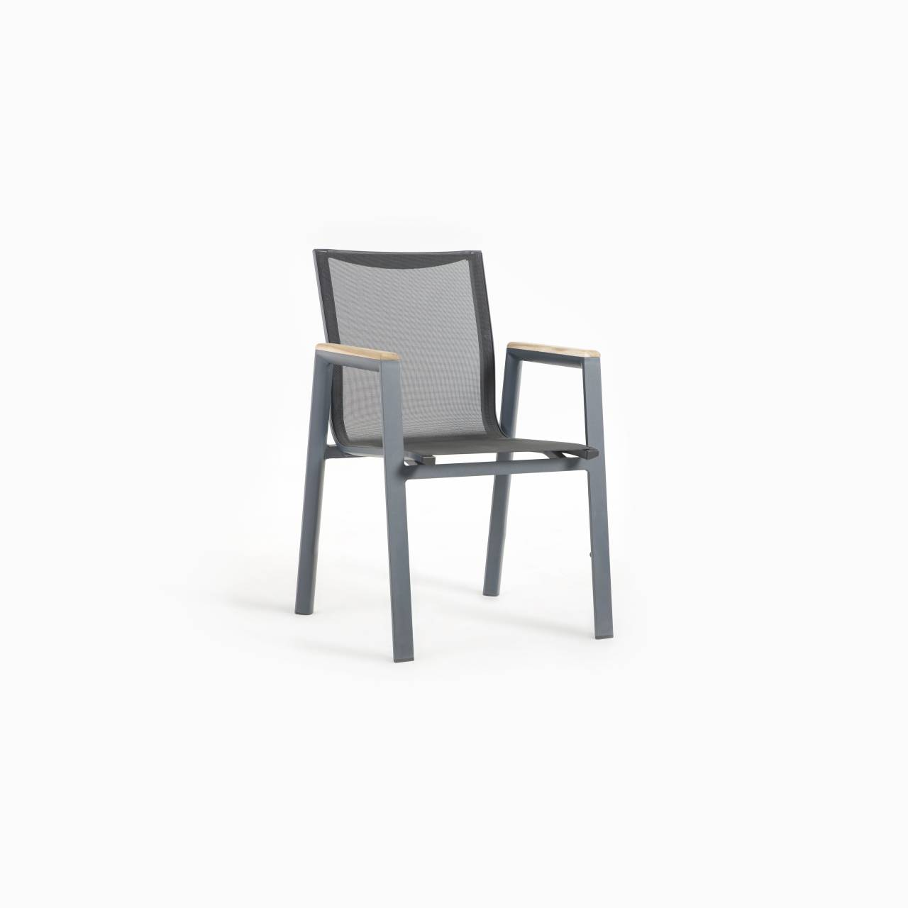 bursa mobilya fotografcisi cekimi2 - Ürün Fotoğraf Çekimi Nedir?