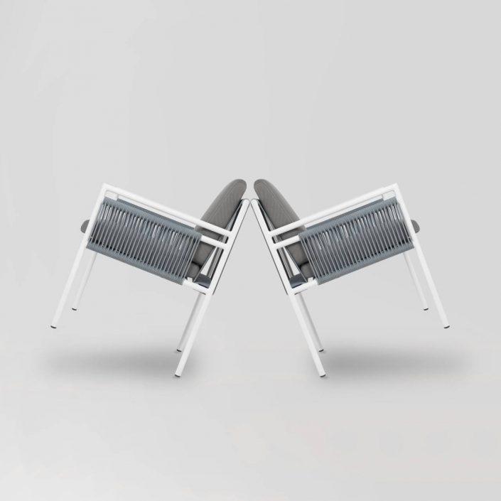 bursa mobilya fotografcisi cekimi3 705x705 - Ürün Fotoğrafçılığı