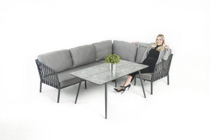 bursa mobilya fotografcisi cekimi4 705x470 - Ürün Fotoğrafçılığı